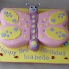 Isabelle.jpg
