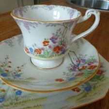 Vintage cups 3.jpg