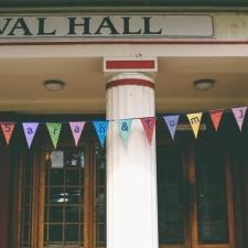 Festival-Hall-Wedding-169.jpg