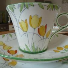 Vintage cups2.jpg