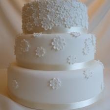 Blossom cascade cake.JPG