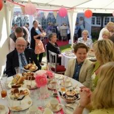 Vintage Tea Guests.jpg