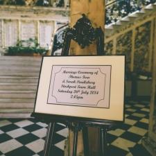 Festival-Hall-Wedding-004.jpg