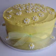 Lemon Daisy Cake.JPG