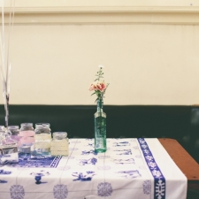 Festival-Hall-Wedding-176.jpg