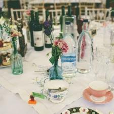 Festival-Hall-Wedding-183.jpg