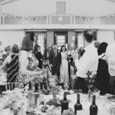 Festival-Hall-Wedding-201.jpg
