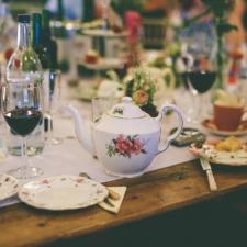 Festival-Hall-Wedding-214.jpg