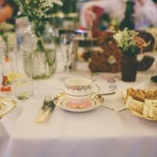 Festival-Hall-Wedding-215.jpg
